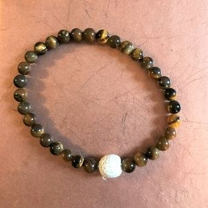 Jewelry - # 132